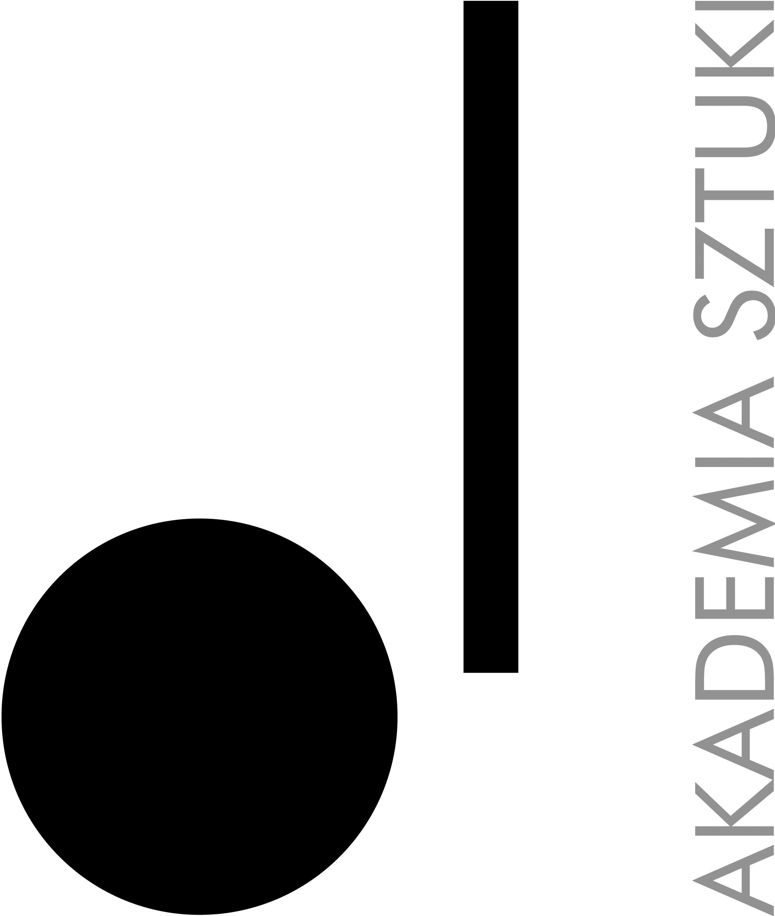 Logo: logo_AS
