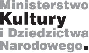 Logo: logo_MKiDN