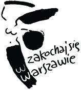 Logo: logo_Warszawa