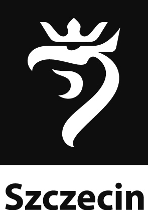Logo: logo_Szczecin