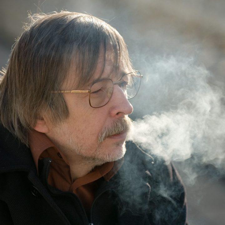 Pismo, pamięć, tożsamość<br/>Wykład prof.Zbigniewa Mikołejki