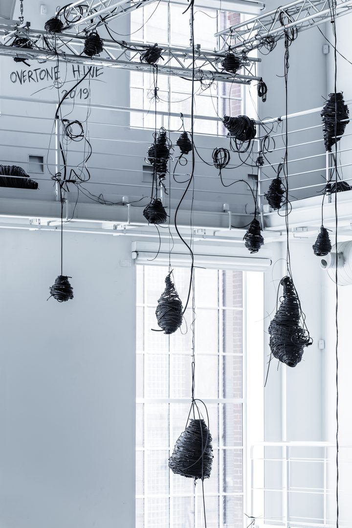 Zorka Wollny<br/>Environment: AFuture Retrospective