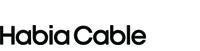 Logo: logo_habia cable