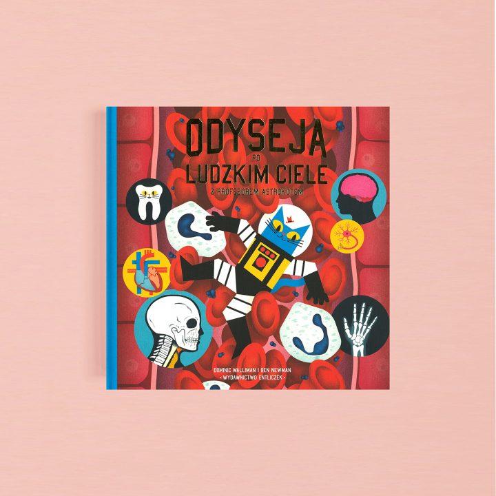 Dzień Dziecka: promocja naksiążki iartykuły dla dzieci