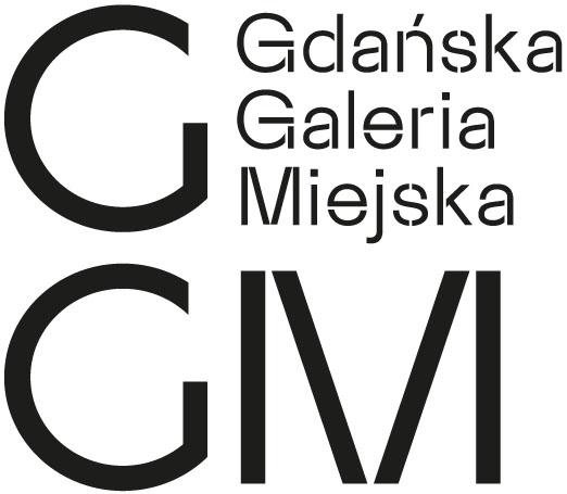 Logo: G4