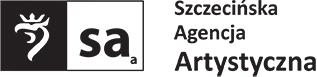 Logo: logo_SAA