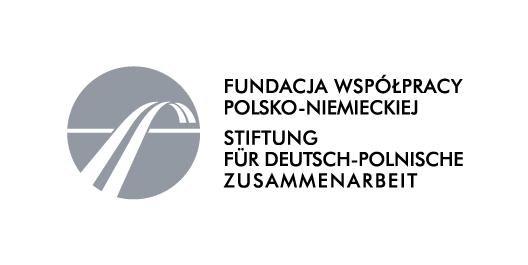 Logo: FWPN
