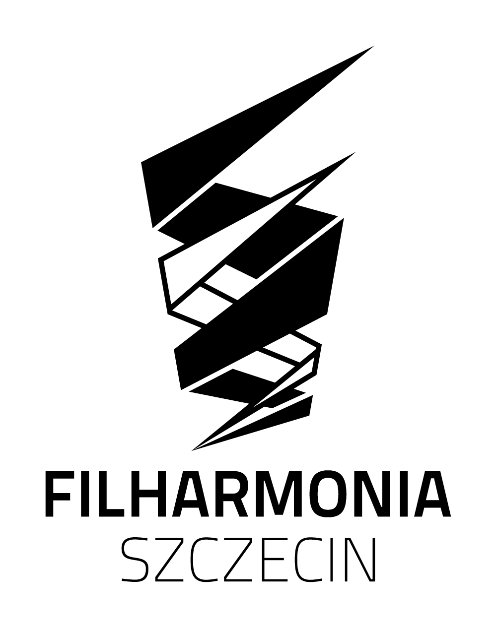Logo: logo_filharmonia