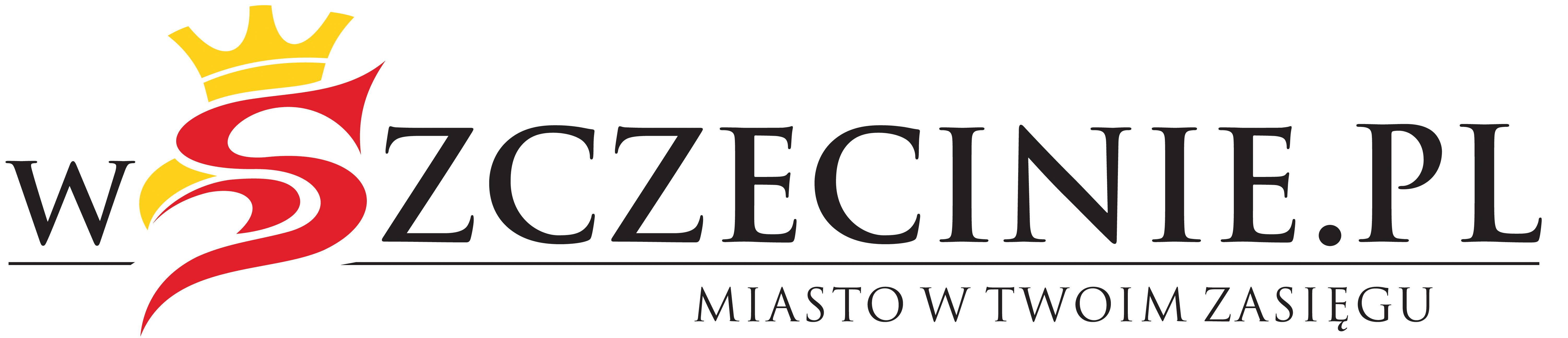 Logo: wszczecinie
