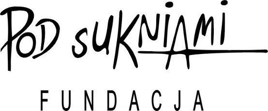Logo: PodSukniami