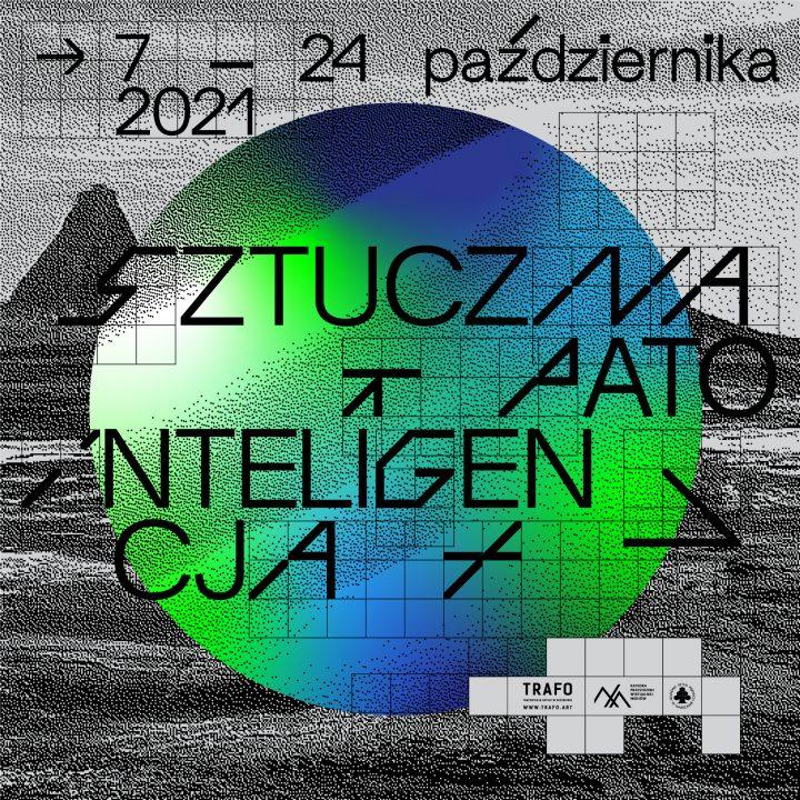 Artificial Patho-Intelligence