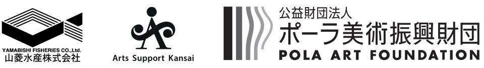 Logo: Sasaoka_logosy 1